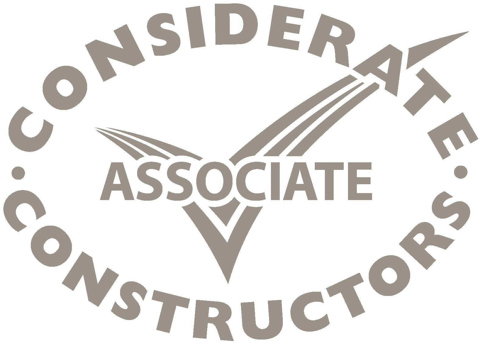 Accreditor - Considerate Constructor